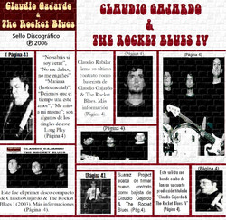 Carátula_de_Claudio_Gajardo_&_The_Rocket_Blues_IV_(2006)1