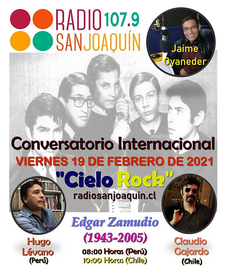 Afiche Zamudio1.jpg
