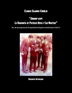 (Foto_5)._Portada_del_libro_(Shadow-cliff._La_biografía_de_Patricio_Hevia_y_Los_Masters)