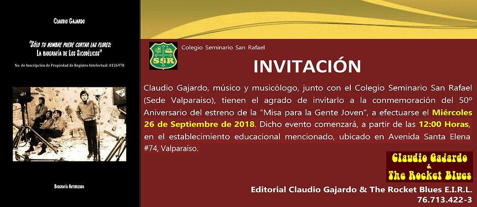 INVITACIÓN.jpg