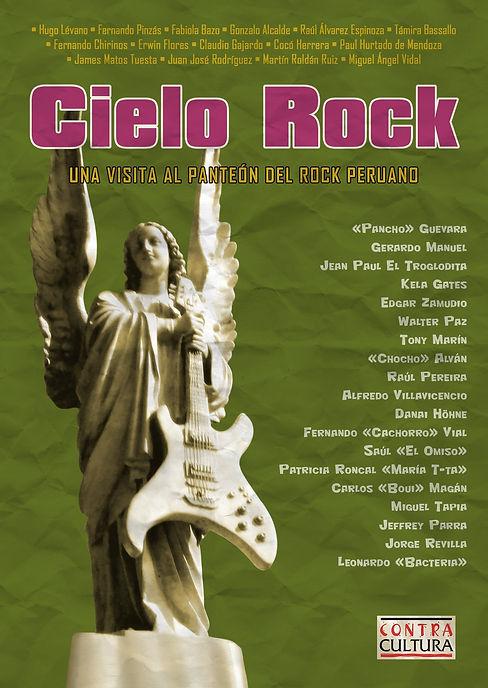 Cielo Rock.jpg