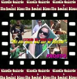 No_hay_nadie_más_que_mi_Soledad3