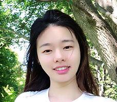 Lydia Pui