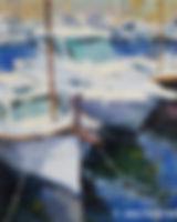 Barquitas amarradas III .jpg