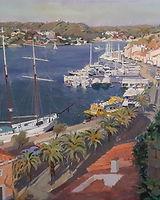 Moll_de_Llevant._Port_de_Maó..jpg