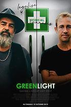 Green Light Doco.jpg