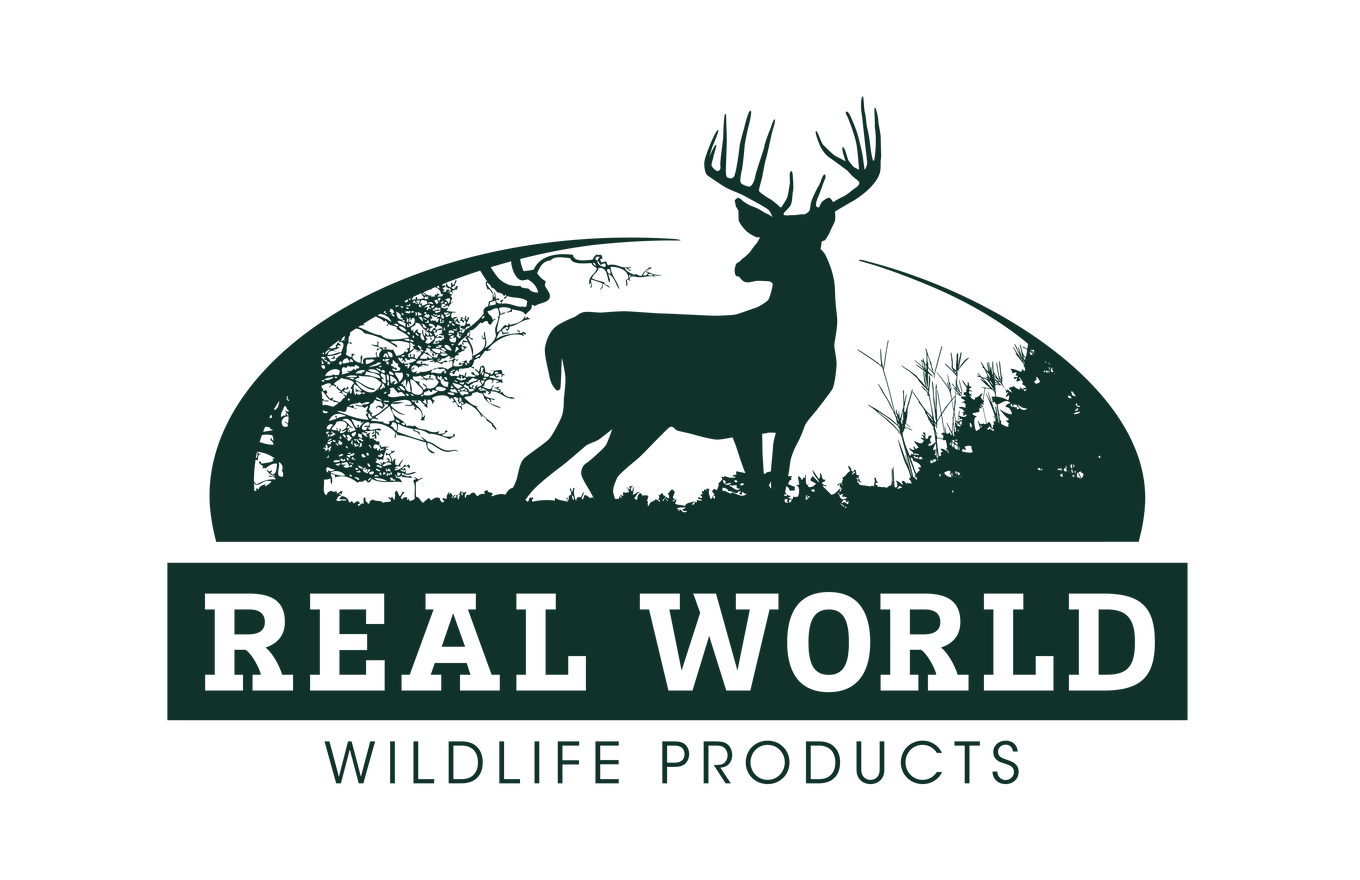 Real World Wildlife Products