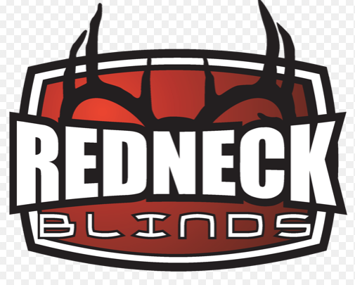 Redneck Hunting Blinds / Feeders