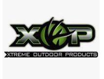 XOP Outdoor Products