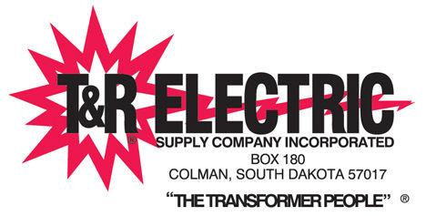 T&R Logo 468x237ppi.jpg