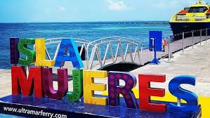 Isla Mujeres property sales, post Coronavirus