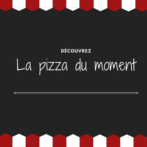 PIZZA DU MOMENT INSTA.png