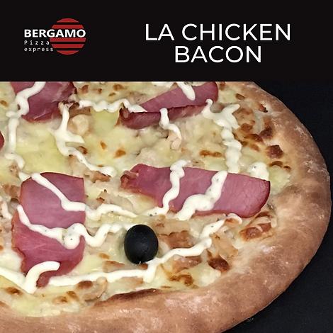 bergamo.pizza.express_chicken bacon.png