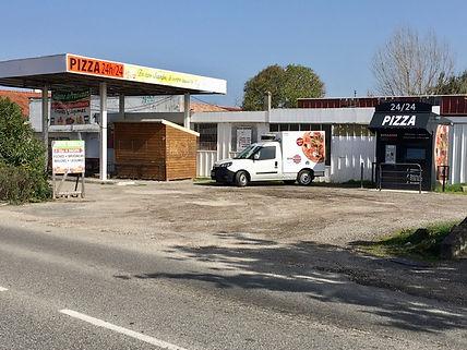 bergamo.pizza.express_bressols 82