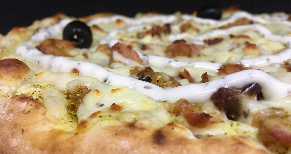 bergamo.pizza.express.kebab