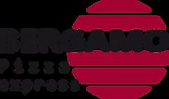 logo BERGAMO 06 03 2018.png