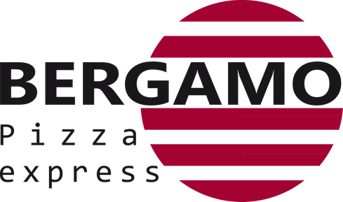 bergamo.pizza.express.logo