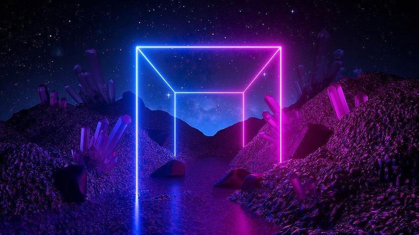 Dimension Door_01.jpg