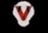 Vertigo Parties Logo.png