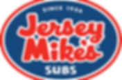 Jersey Mike's Subs.png
