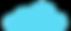 Soundcloud _ Audioreel - Anker Im Nichts
