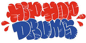 Hip Hop Drums Workshop