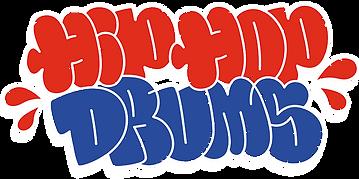 Hip Hop Drums Workshop Abenteuer Musik Barmbek