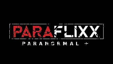 paraflix1.png