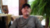 vlcsnap-2019-10-30-10h49m58s340.png