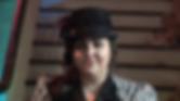 vlcsnap-2019-11-18-12h52m31s538.png