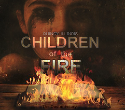 ChildrenoftheFireDoc.PNG