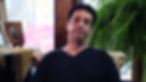 vlcsnap-2019-10-30-10h53m28s354.png