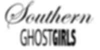 SouthenGhostGirls.PNG
