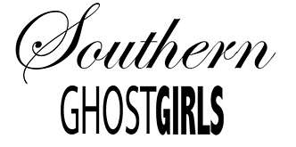 SouthenGhostGirls.PNG