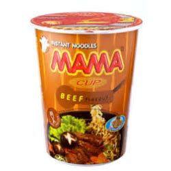 mama beef.jpg