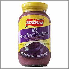 Buenas-Ube-Sweet-Purple-Yam-Spread.jpg