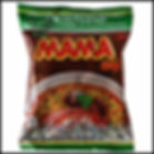 Mama-Palo-Duck-Noodles.jpg