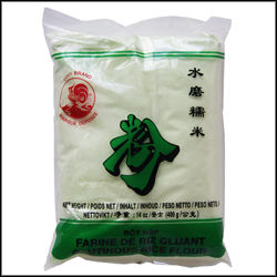 Cock-Brand-Glutinous-Rice-Flour.jpg