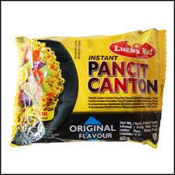 Lucky-Me-Pancit-Canton-Original.jpg