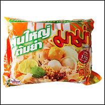 Mama-Tom-Yum-Flat-Rice-Noodles.jpg