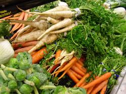 rl-fresh-root-vegetables