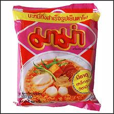 Mama-Yentafo-Noodles.jpg