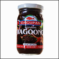 Dagupan-Sauteed-Shrimp-Paste-230g  fff.j