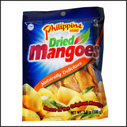 Philippine-Brand-Dried-Mangoes-100g.jpg
