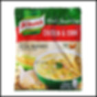 Knorr_Chicken_And_Corn_Soup_60g.jpg