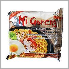 Mama_Mi_Goreng_Oriental_Noodles.jpg