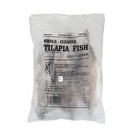 asean-seas-whole-cleaned-tilapia-fish-30