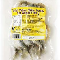 Asean-Seas-Dried-Yellow-Stripe-Trevally.