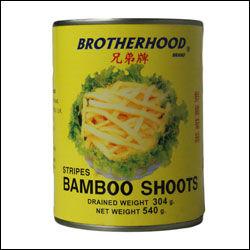 Brotherhood_bamboo-shoots-strips.jpg