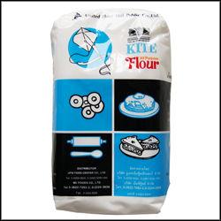 Kite-All-Purpose-Flour.jpg